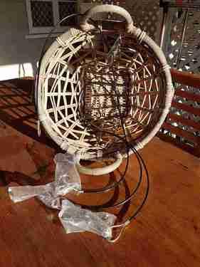 20-Nest-01.jpg