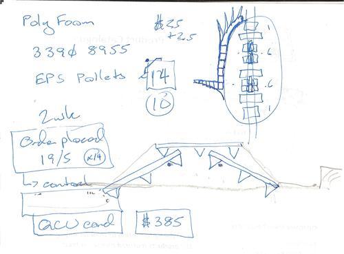 593a950a76ac8_EPS-Pallet-plan001.thumb.jpg.0ac03cb1f0ca271be392afeff9b8f1dc.jpg