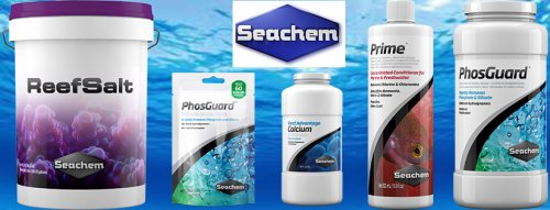 Seachem-Promo.jpg