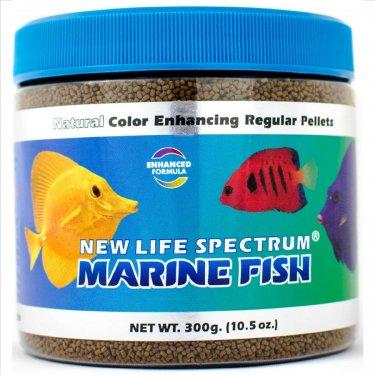 New-Life-Spectrum-Marine-Fish-300g.jpg