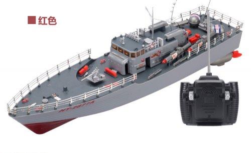 Torpedo-Boat.thumb.jpg.20d7787d23ccd0df53855be62fb90c8a.jpg
