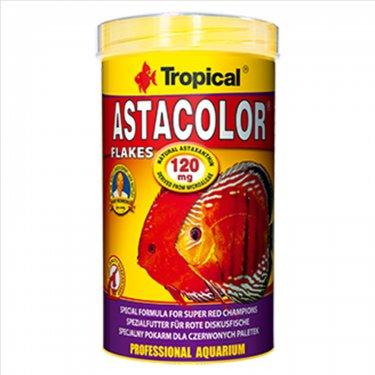 Tropical-Astracolour-Colour-enhancing-Flake.jpg