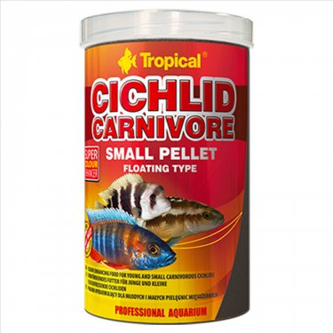 Tropical-Cichlid-Carnivore-Small-2mm-Pellet-Fish-Food.jpg