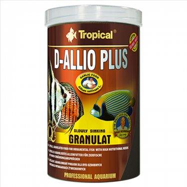 Tropical-D-ALLIO-PLUS-GRANULAT.jpg