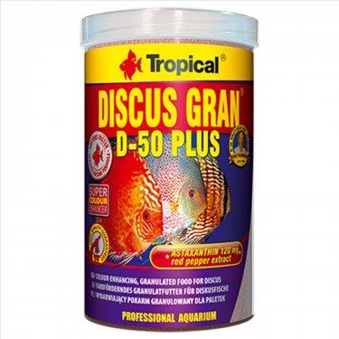 Tropical-Discus-Gran-D-50-1.25mm-Pellet-Fish-Food.jpg