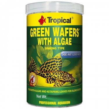 Tropical-Flower-Green-Algae-10mm-Wafers-Sinking--Fish-Food.jpg