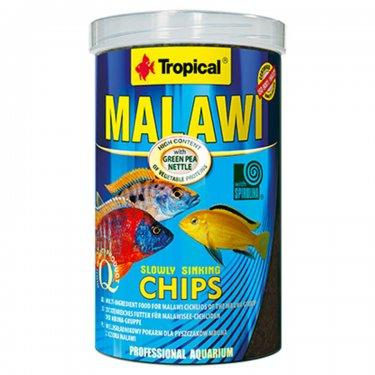Tropical-Malawi-Chips-1.5mm-Sinking-Fish-Food.jpg