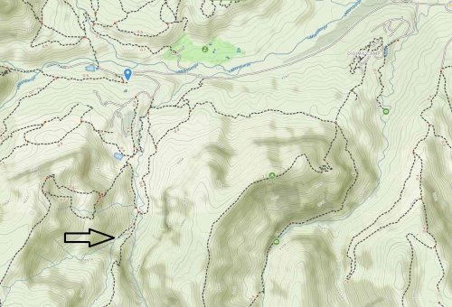 Didima-Camp-Map.thumb.jpg.74b81d196489a5595eada5cd11659ebc.jpg