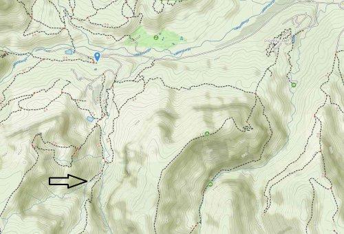 Didima-Camp-Map.thumb.jpg.74b81d196489a5595eada5cd11659ebc.jpg
