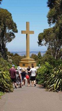Remembrance-Cross.thumb.jpg.3d2b00ee59c436b887908c3781e87dae.jpg