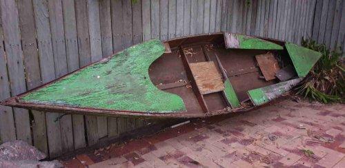 Canoe-020.thumb.jpg.6f13434157635de35b1e47a8f2a98102.jpg