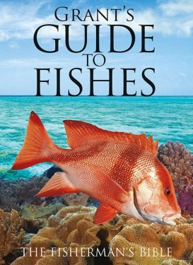 Grants guide to fishes front cover.jpg