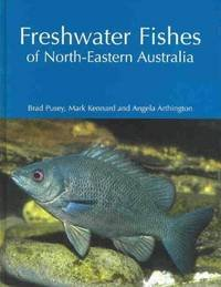 Freshwater fishes of north eastern Australia.jpg