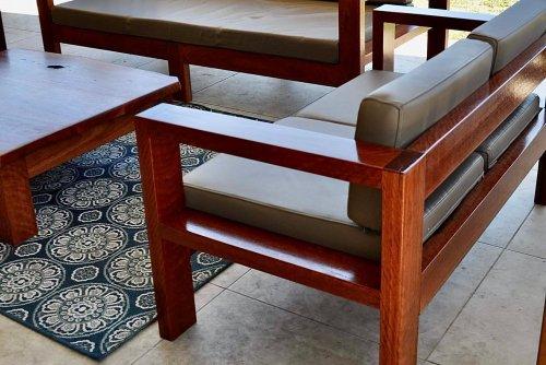 setting chair.jpg